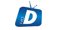 Romanesti online live programe gratis TV ONLINE