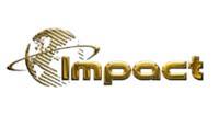 Impact TV Online
