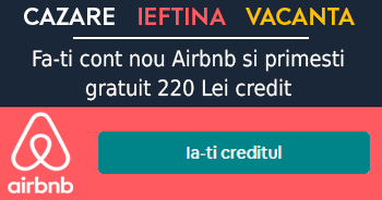 reducere airbnb